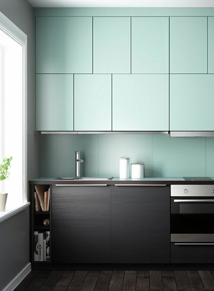 Top Kitchen Design Ideas for 2018 (11)