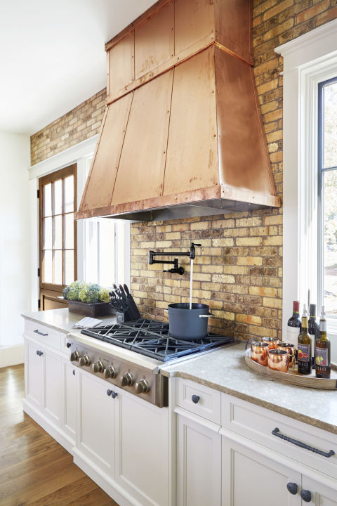 Top Kitchen Design Ideas for 2018 (16)