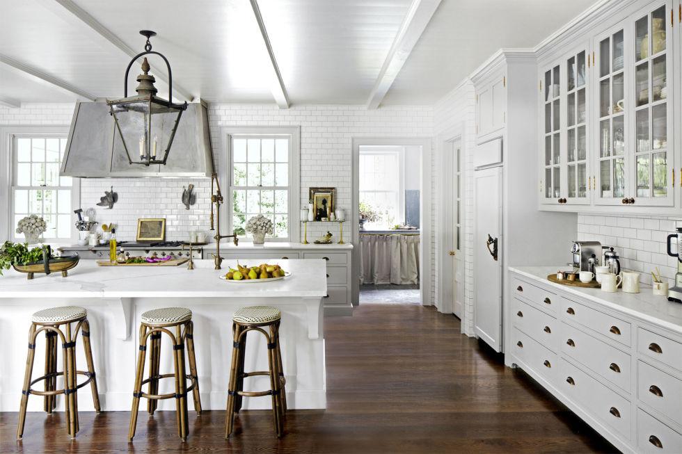 Top Kitchen Design Ideas for 2018 (18)