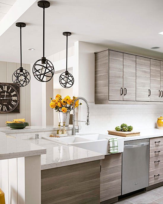 Top Kitchen Design Ideas for 2018 (22)
