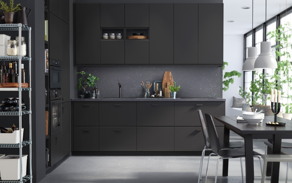 Top Kitchen Design Ideas for 2018 (23)