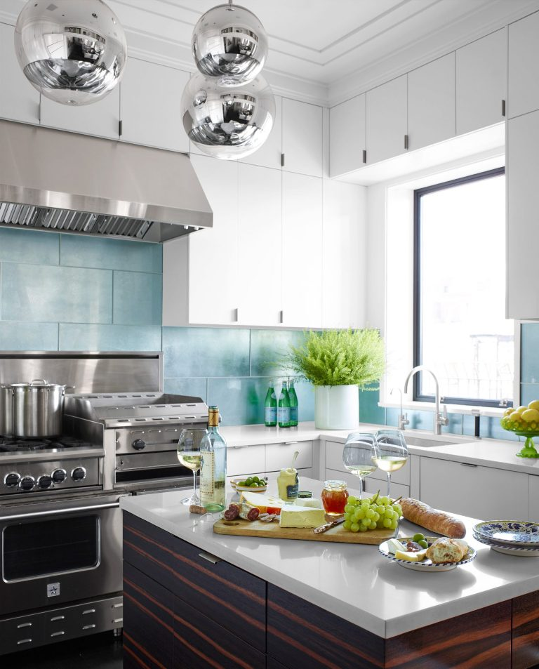Top Kitchen Design Ideas for 2018 (25)