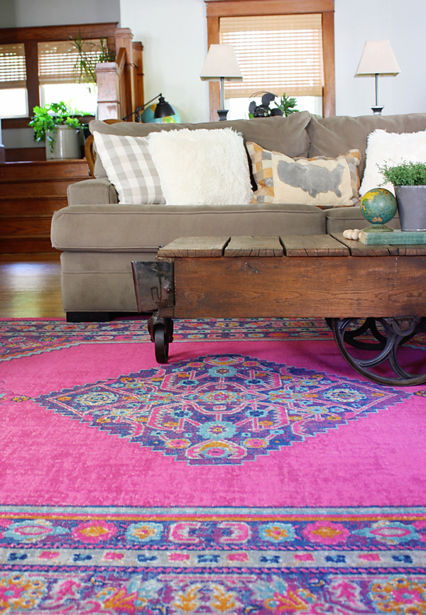 Colorful Rugs (1)