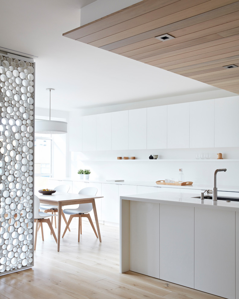 Kitchen Cabinets Design thewowdecor (15)