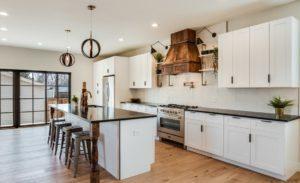 35 Best Kitchen Cabinets Design Ideas