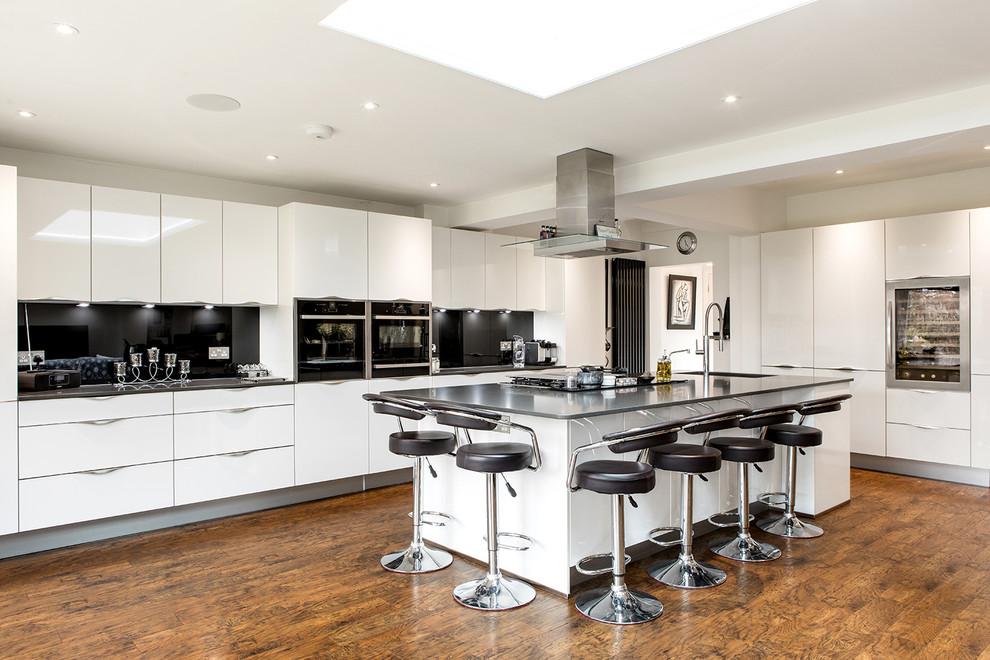 Kitchen Cabinets Design thewowdecor (2)