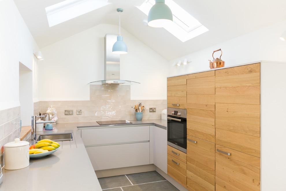 Kitchen Cabinets Design thewowdecor (3)
