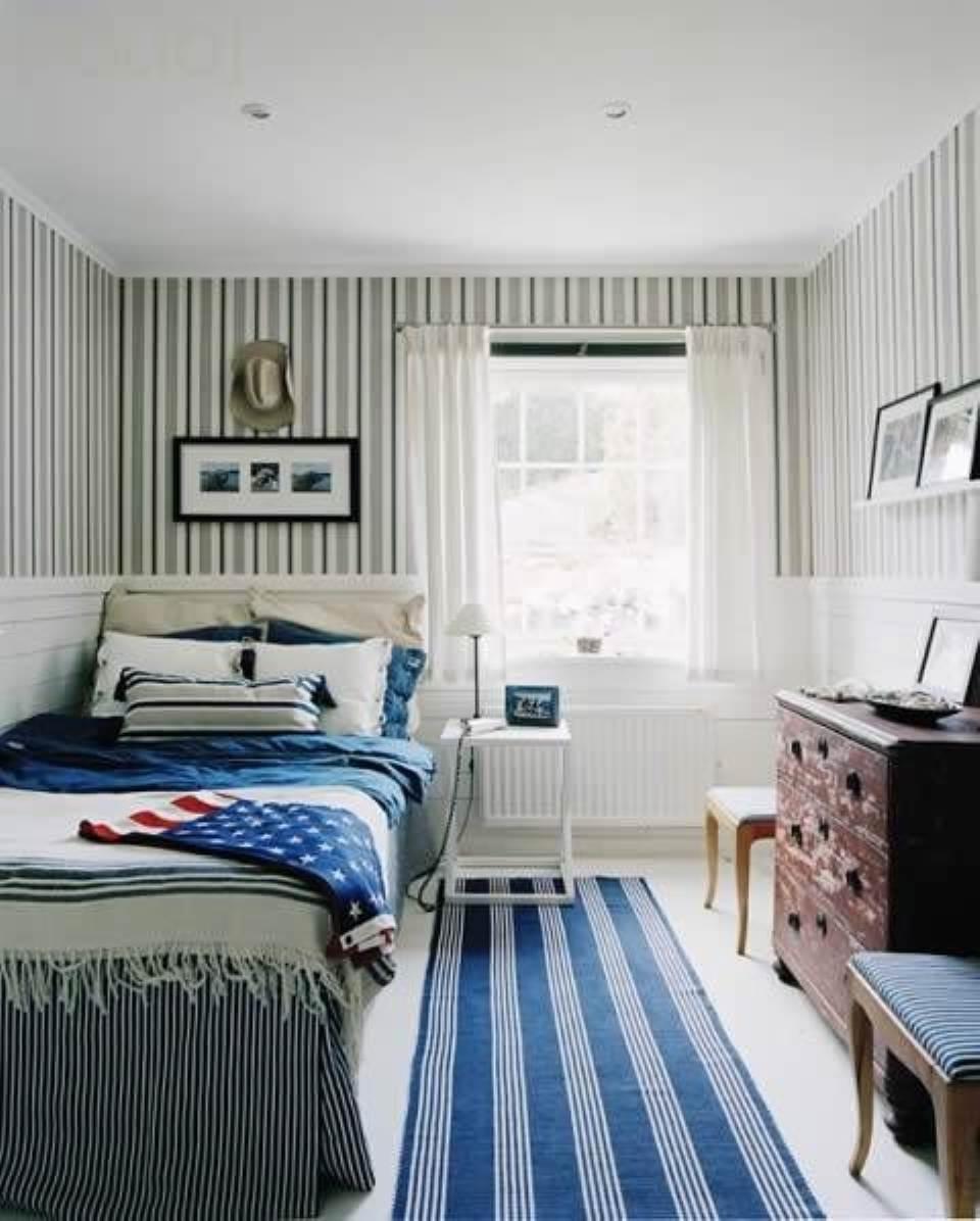 Mesmerizing Boys Bedroom