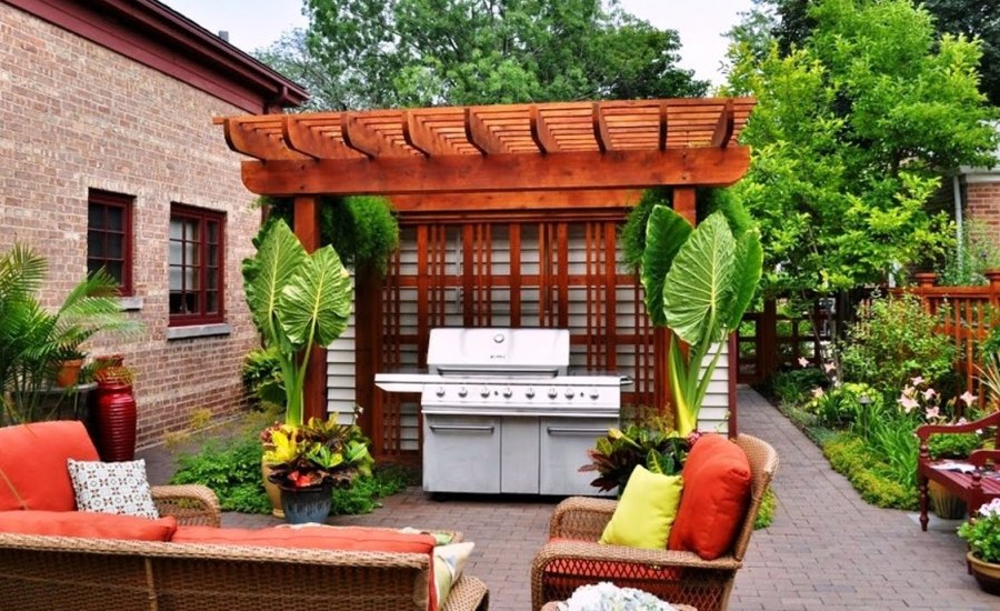 Patio Design Ideas (14)