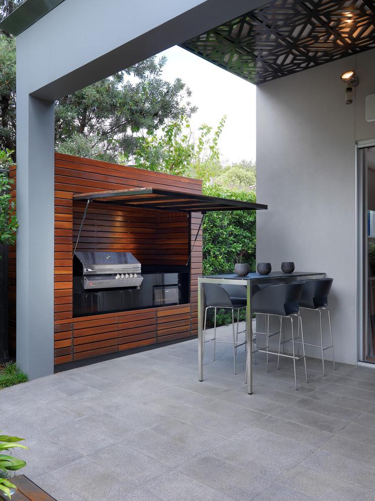 Patio Design Ideas (32)