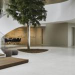 50 Beautiful Staircase Design Ideas
