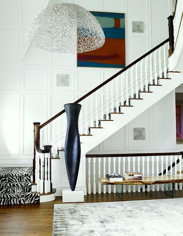 Staircase Design Thewowdecor (39)