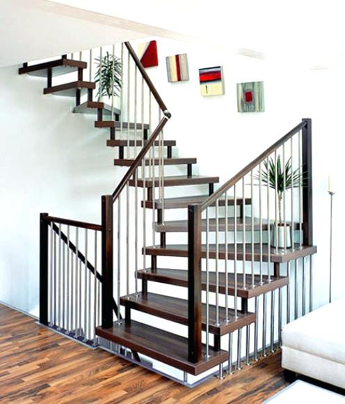 Staircase Design Thewowdecor (40)