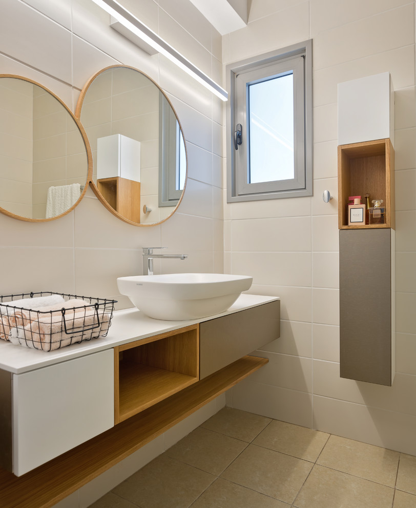 contemporary-powder-room-designs