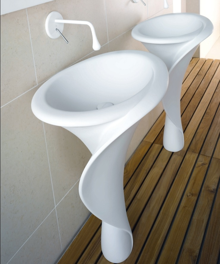 Bathroom Faucets Design Ideas (1)