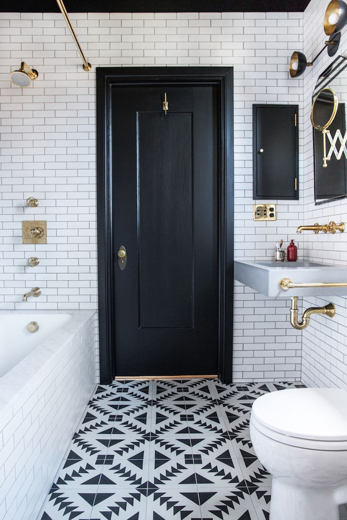 Bathroom Faucets Design Ideas (10)