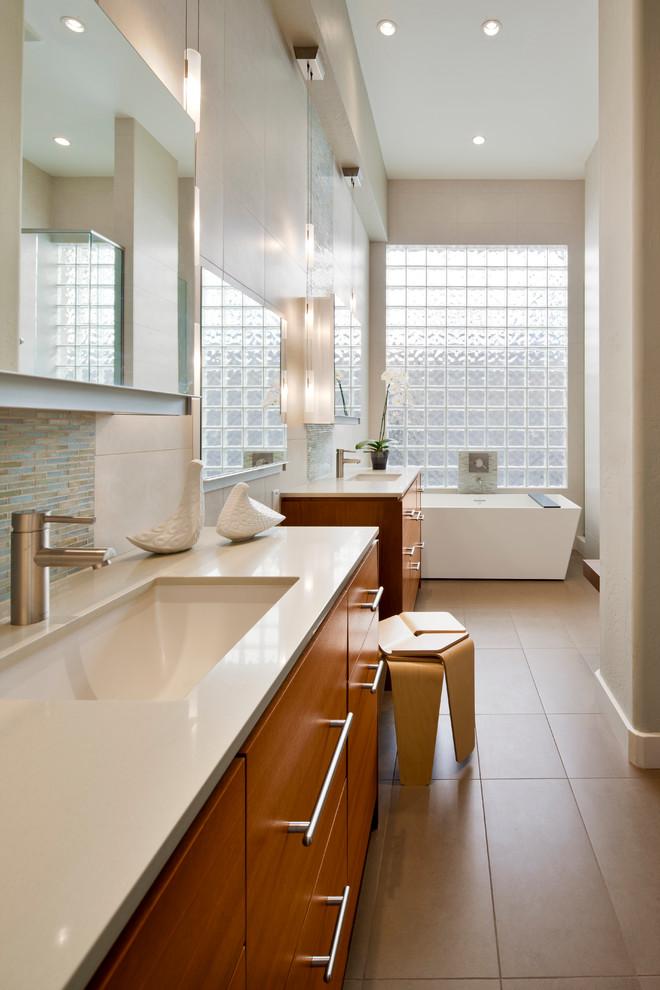 Bathroom Faucets Design Ideas (12)