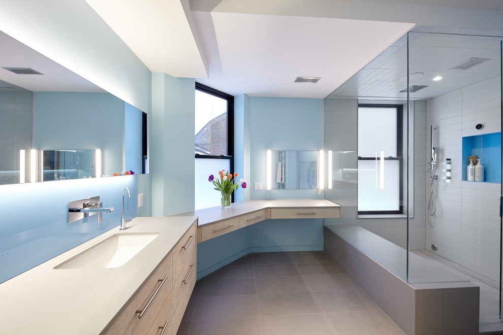 Bathroom Faucets Design Ideas (14)