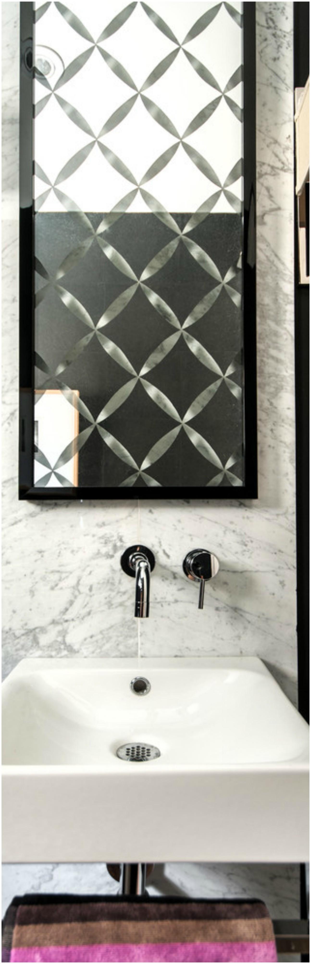 Bathroom Faucets Design Ideas (15)