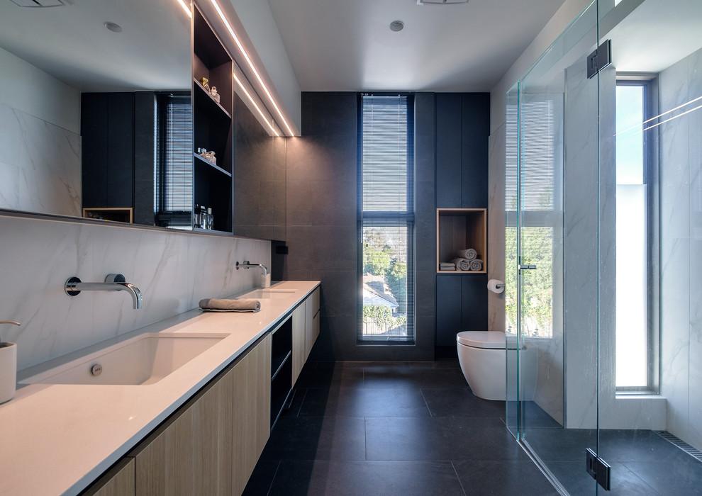 Bathroom Faucets Design Ideas (18)