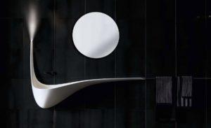 30 Bathroom Faucets Design Ideas