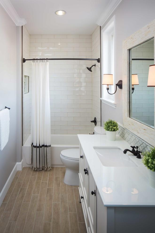 Bathroom Faucets Design Ideas (20)