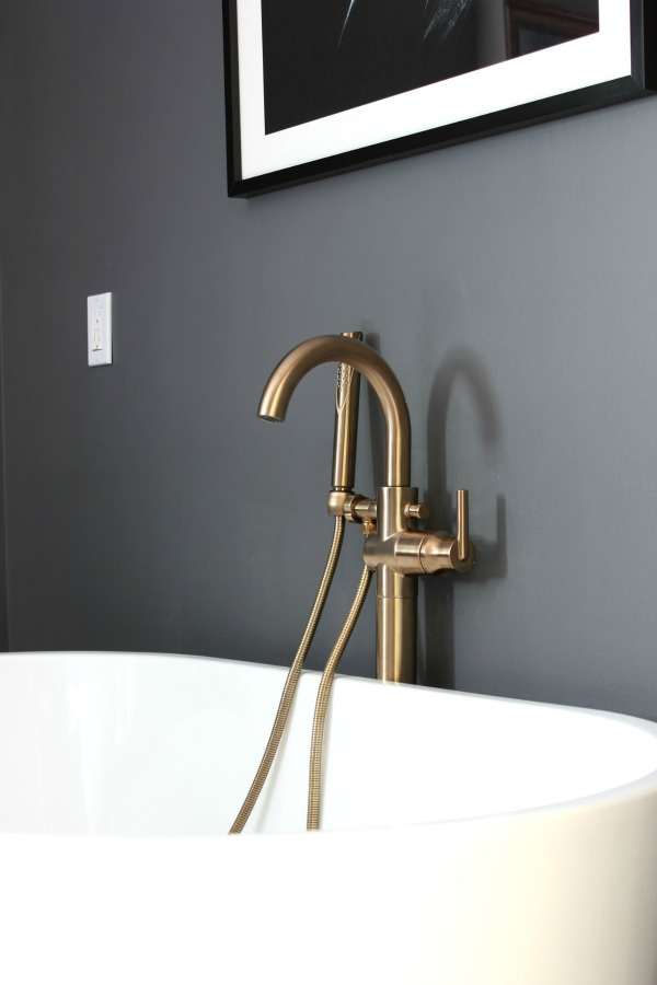 Great Bathroom Faucets Design Ideas (24)