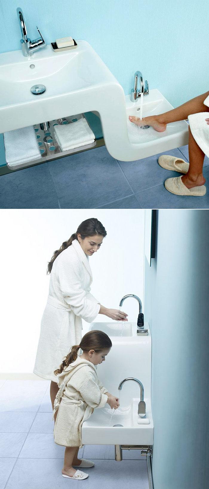 Bathroom Faucets Design Ideas (3)