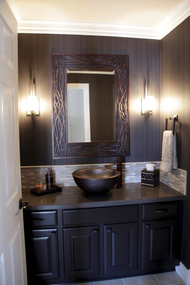 Bathroom Faucets Design Ideas (4)