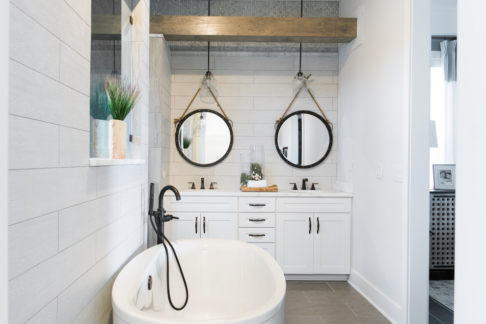 Bathroom Faucets Design Ideas (8)