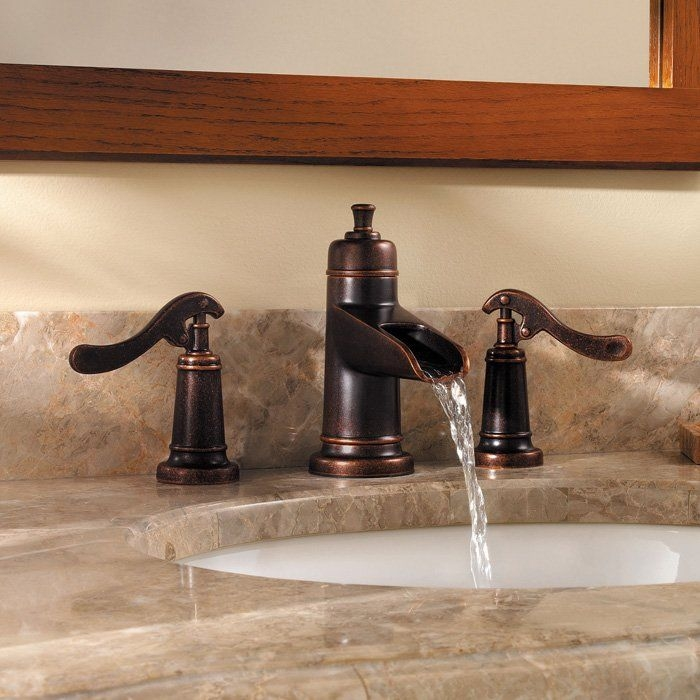 best 25 rustic bathroom faucets ideas on pinterest coastal within rustic bathroom faucets plan