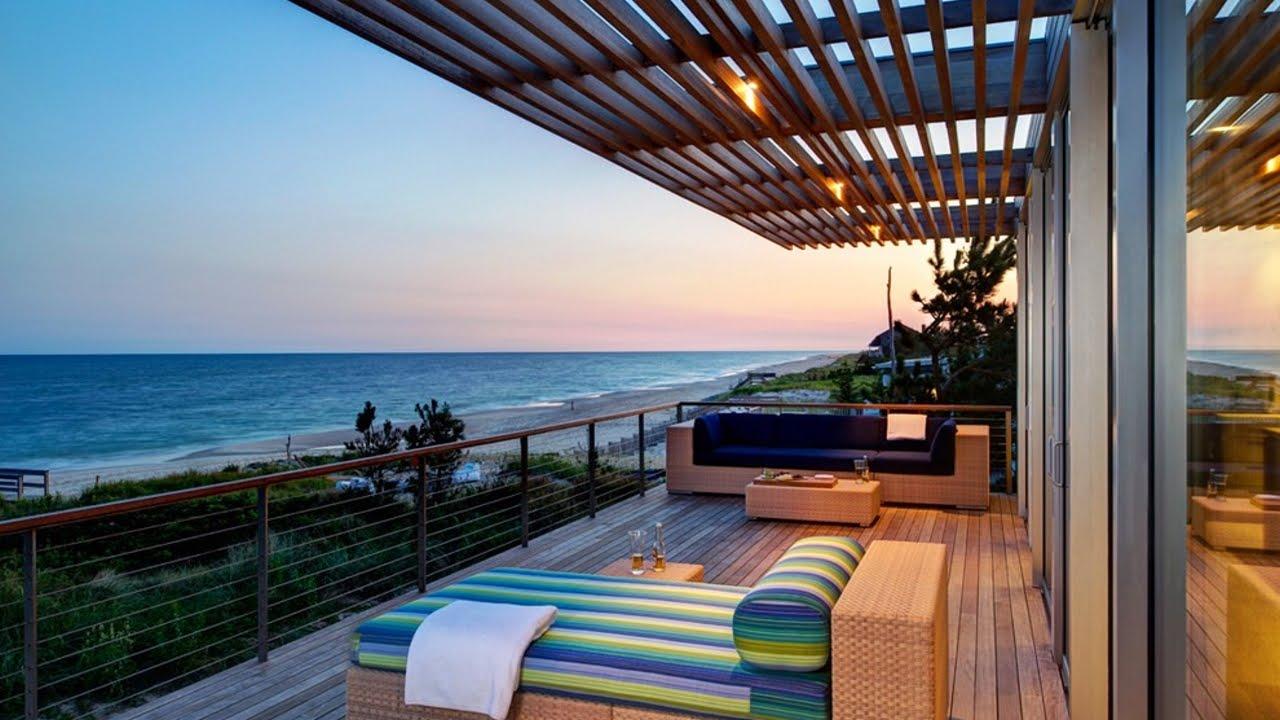 Modern Deck Design (15)