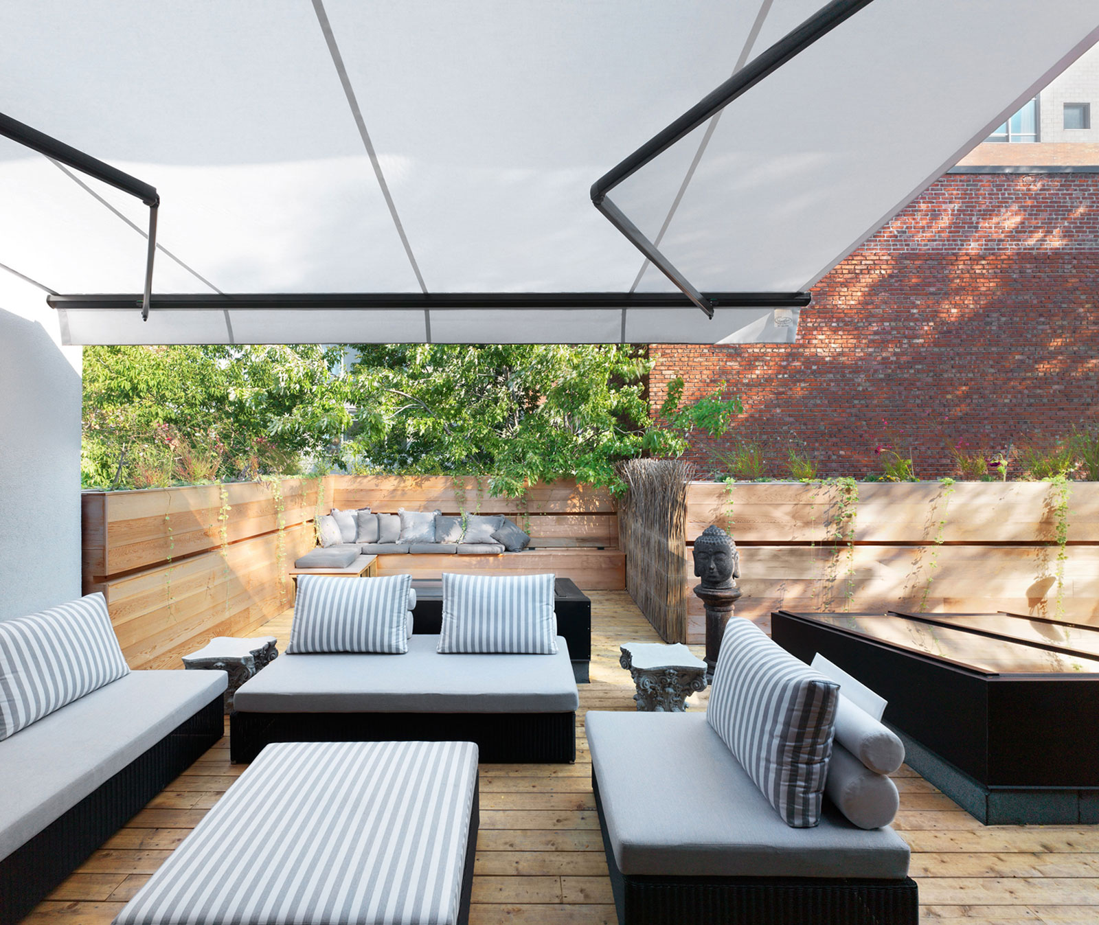 Modern Deck Design (19)