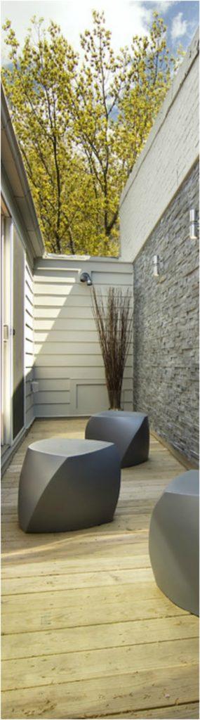 Modern Deck Design (23)