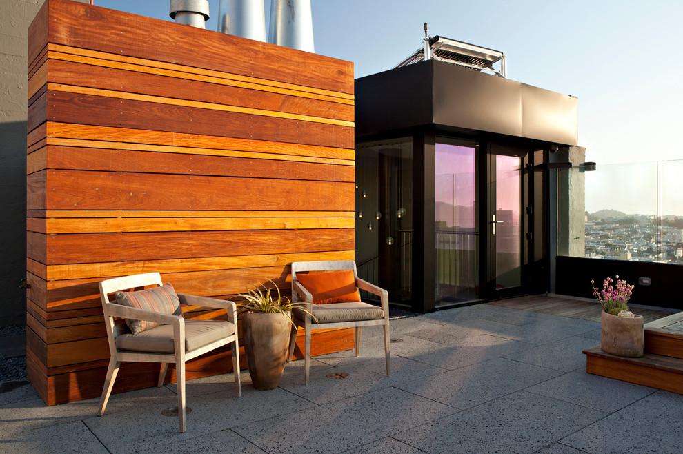 Modern Deck Design (24)