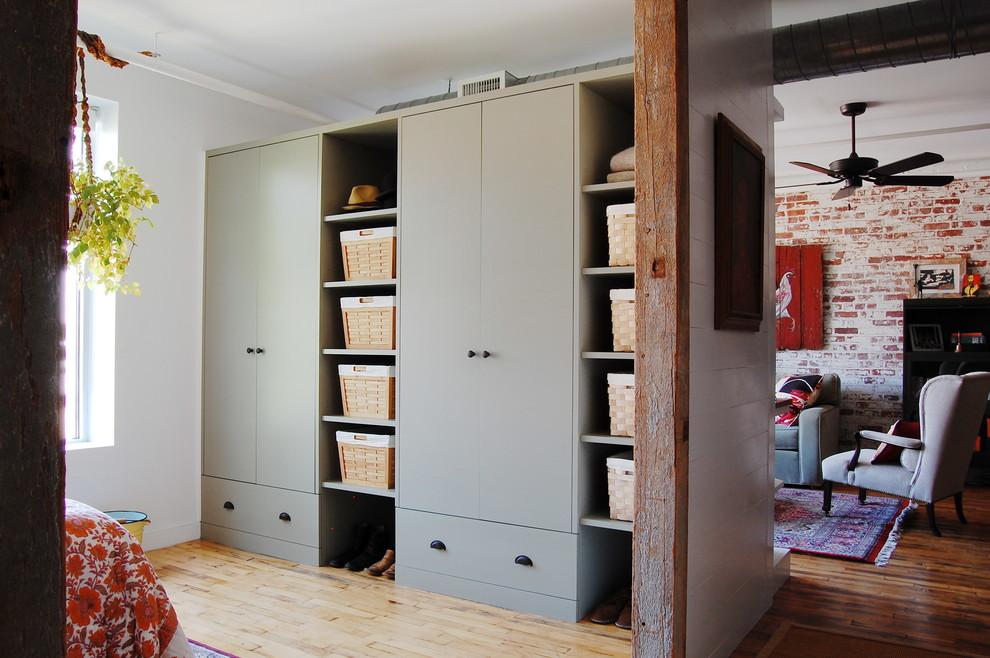 industrial-wardrobe