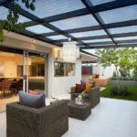 20 Aluminum Pergola For Your Landscaping