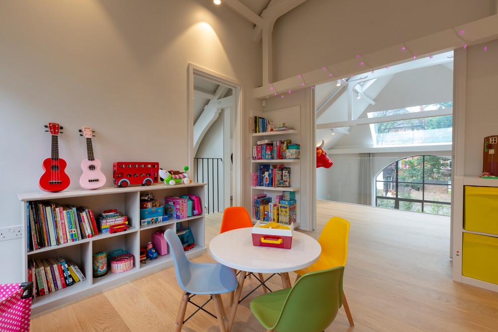 Kids Study Room (14)