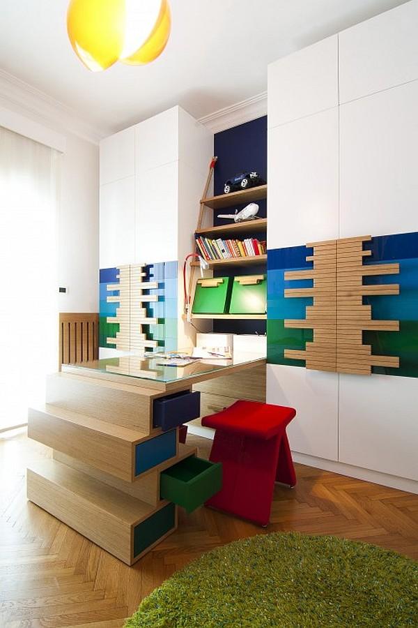 Kids Study Room (15)