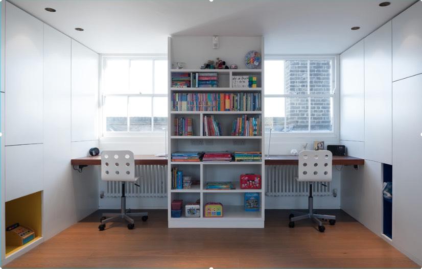 Kids Study Room (29)