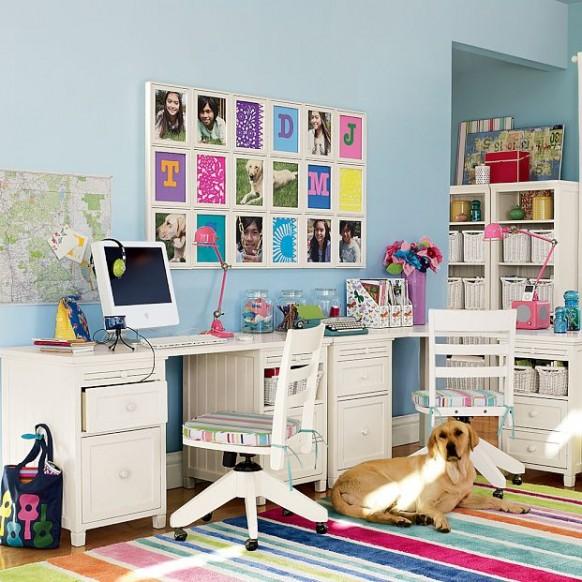 Kids Study Room (5)