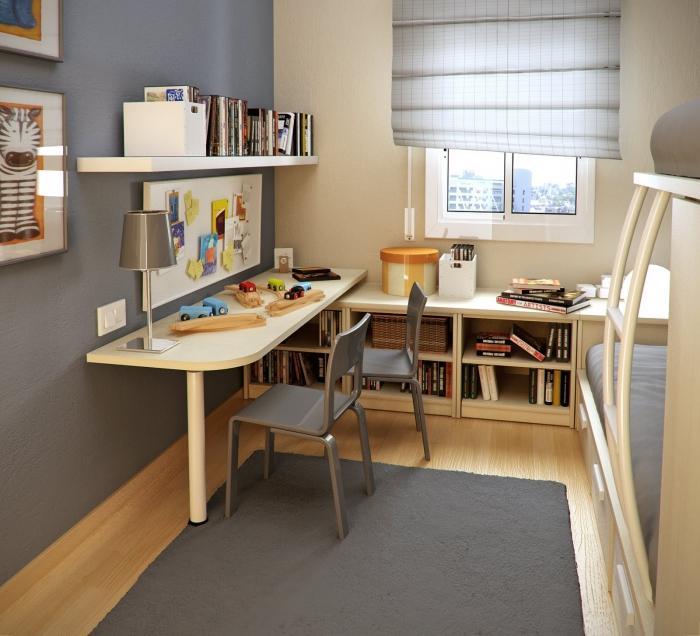 Kids Study Room (8)
