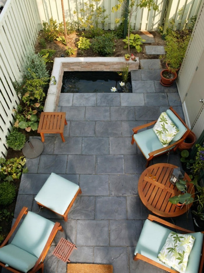 Outdoor Courtyard Design Ideas (16)