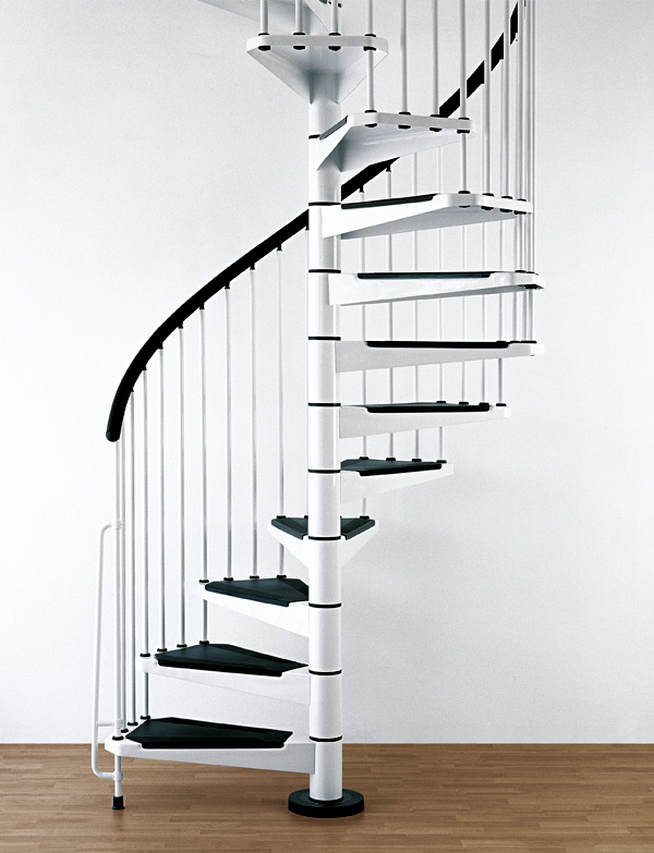 Spiral Staircase (13)