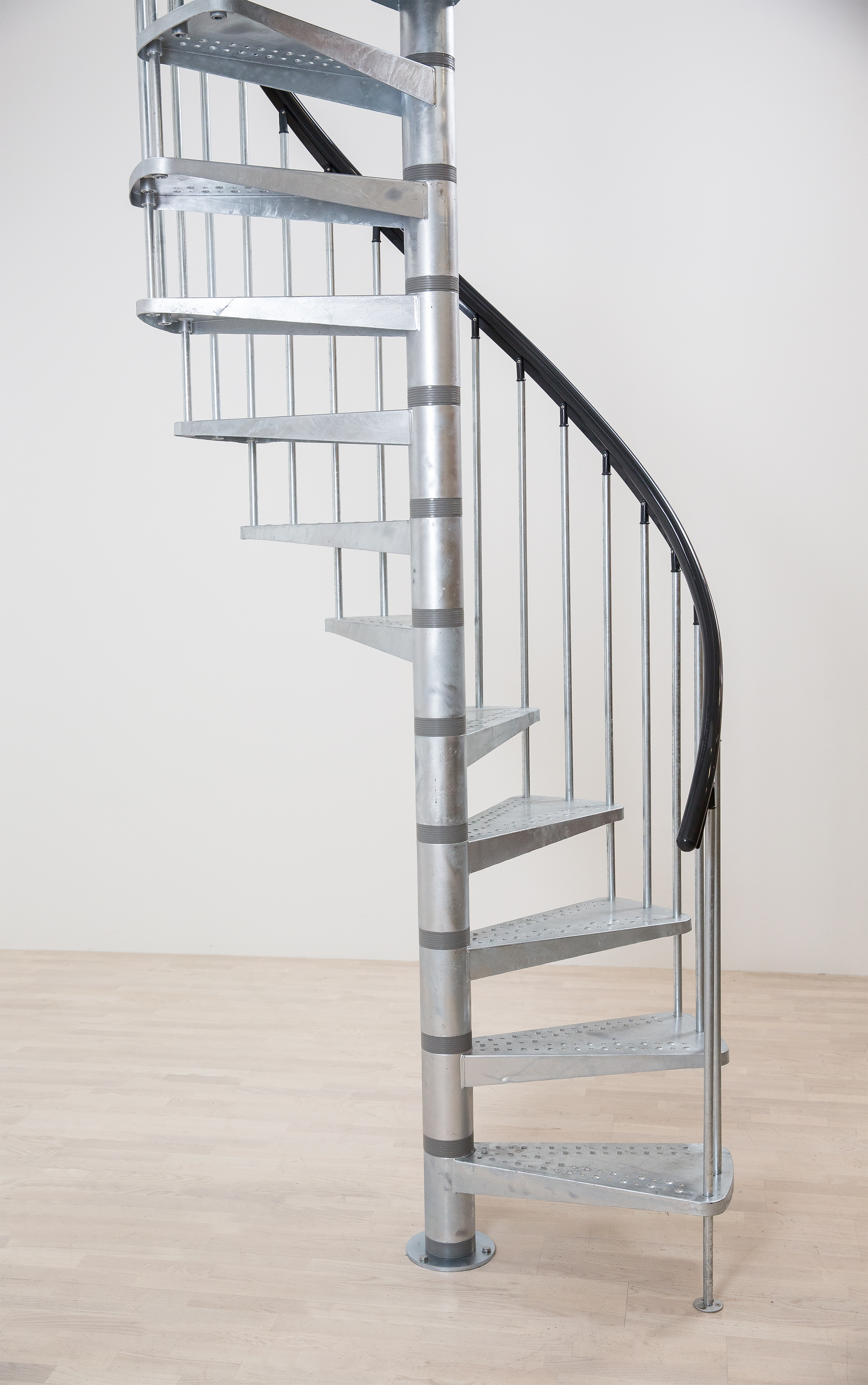 Spiral Staircase (27)