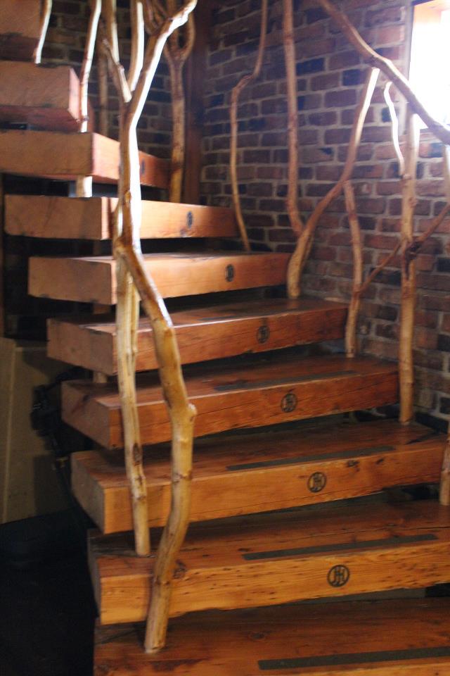 Spiral Staircase (34)