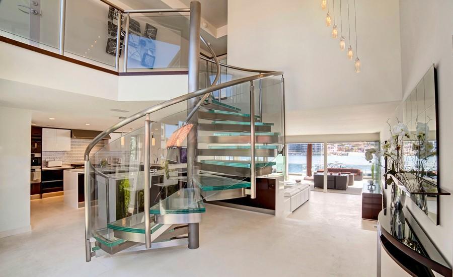 Spiral Staircase (6)