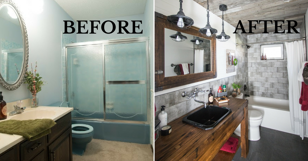 Bathroom-Remodel-Ideas-Diy