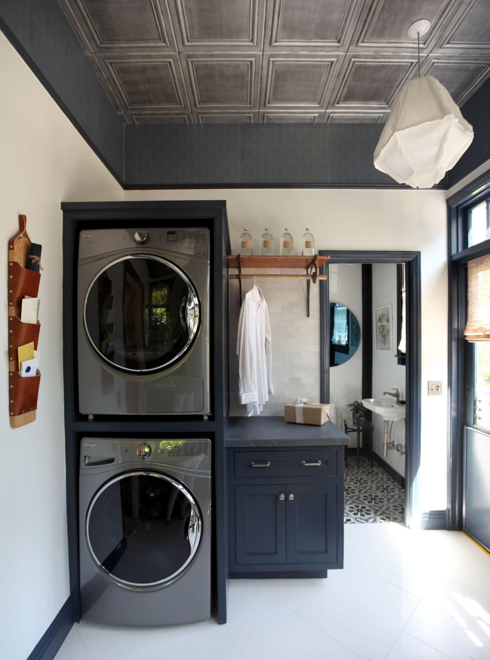 Laundry Room (10)