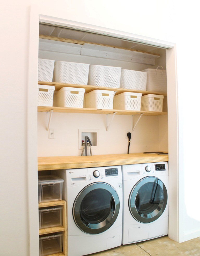 Laundry Room (11)